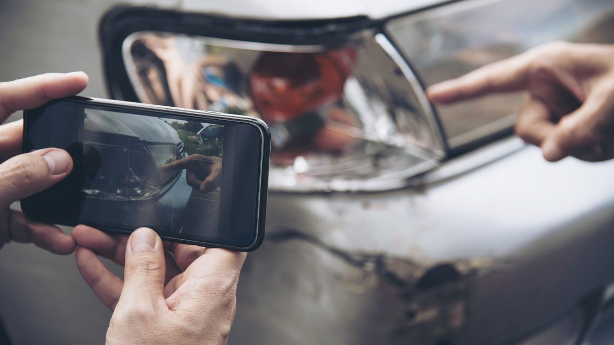 Çanakkale Trafik Sigortası Fiyat Al, Trafik Sigortası Hesaplama, Aybek Sigorta