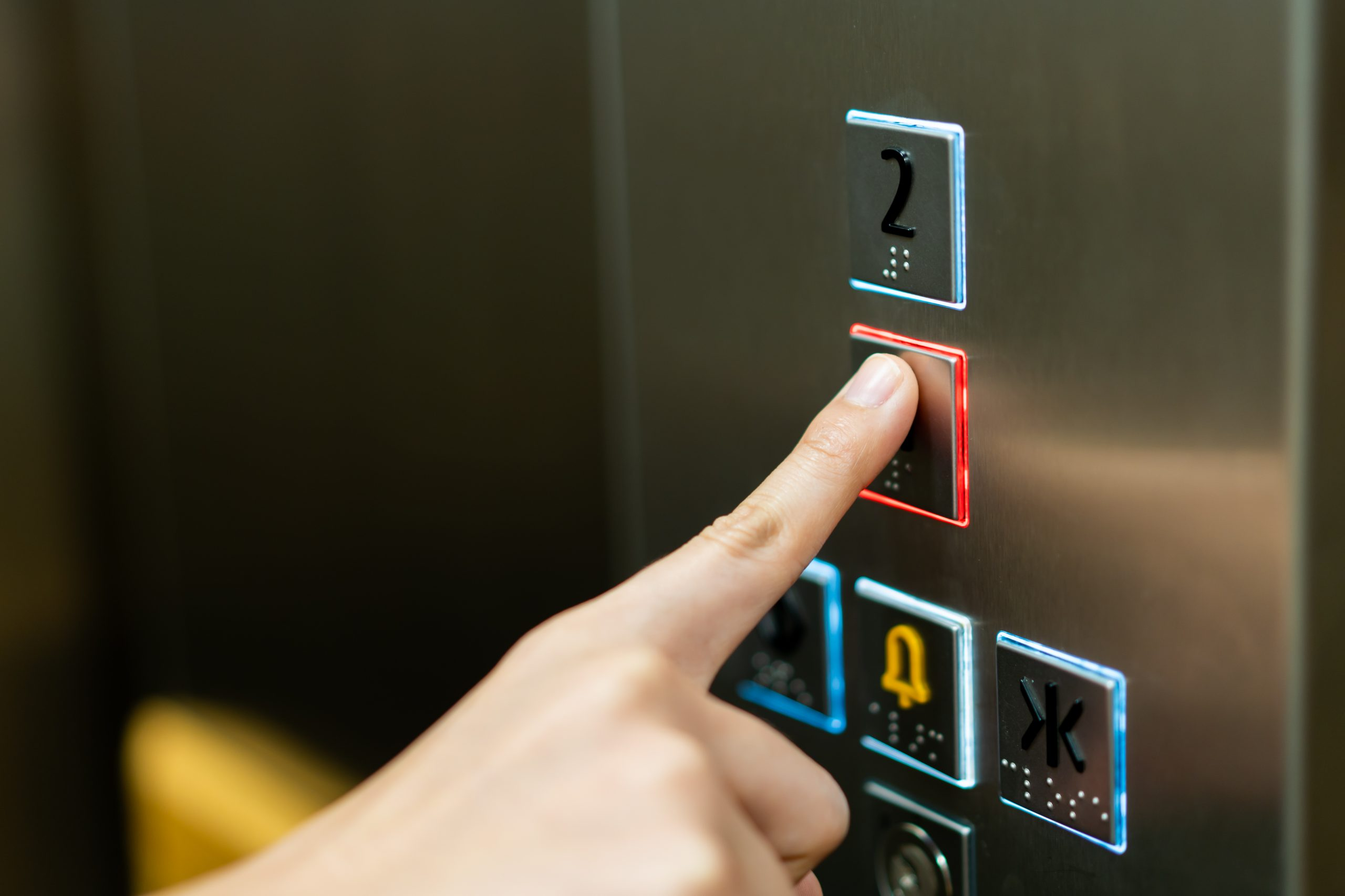 Çanakkale Asansör Sorumluluk Sigortası, Asansör Sorumluluk Sigortası, Aybek Sigorta