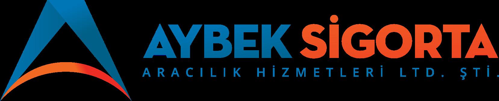 aybek-yatay-logo-1