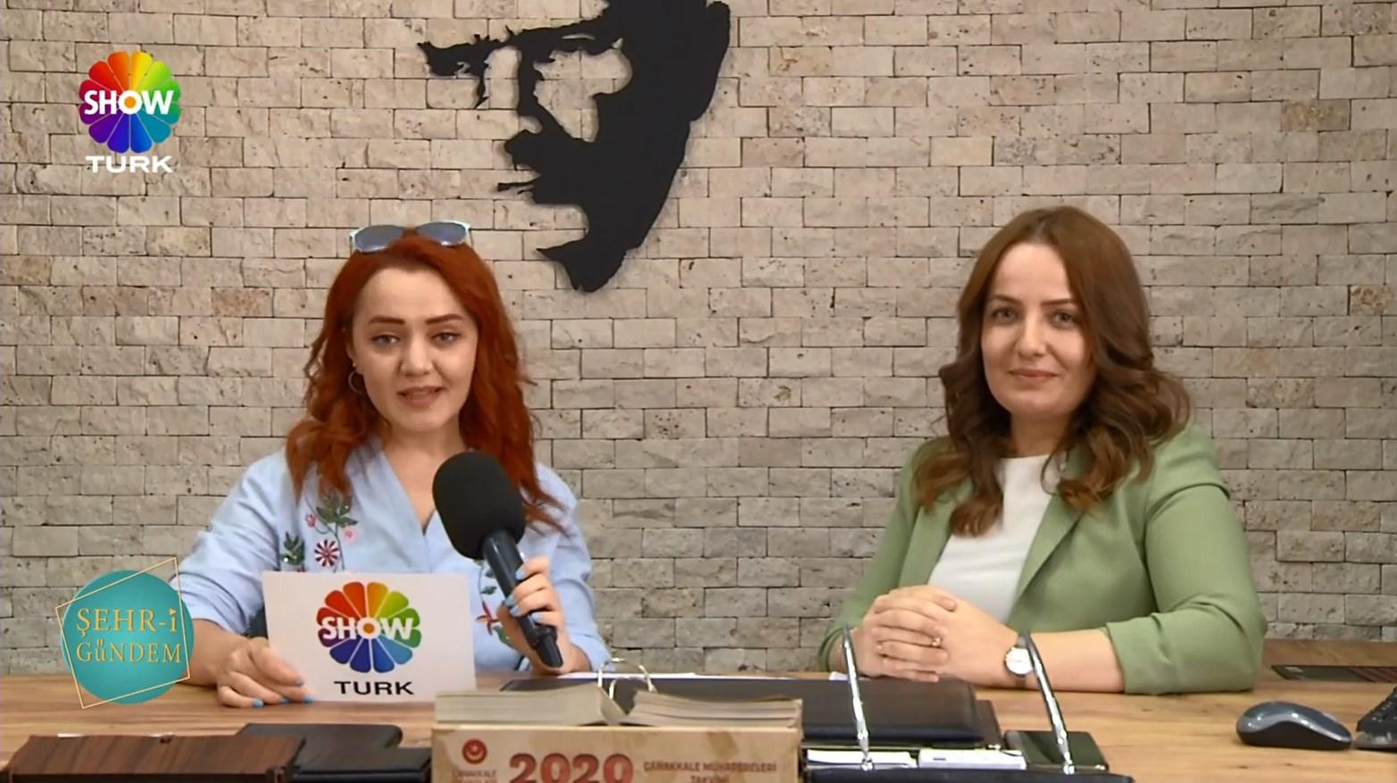 Çanakkale Sigorta, Ana Sayfa, Aybek Sigorta